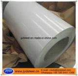 PPGI con la pellicola protettiva