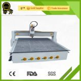 Jinan 1325 Woodworking Hot Sale CNC Router