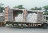 Китай производитель двуокиси титана TiO2 A100 CAS 13463-67-7 для виниловых краски и пластика и косметический