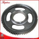 Cummins Bfcec Engine Isg Series Crankshaft Gear (3696122)