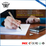 Gla-Penna elettronica della sigaretta della penna di Vape di stile della penna di affari di OEM/ODM