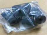 Neumático de papel de la recolección para Ar230 sostenido 250 251 280 285 Nrolr1219fczz