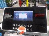 Tp-K5 2.5HP Gleichstrom-Motor motorisierte Tretmühle auf Verkauf