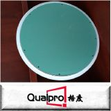 Neuer Entwurfs-wasserdichte runde Decken-Aluminiumzugangsklappe AP7715