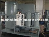 Tyd-200 기름과 물 별거 기름 정화기