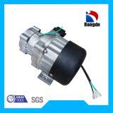 Moteur électrique à courant continu brushless 80V-400V / 1000W-1800W pour outils de jardin