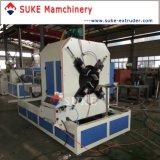 Пластиковый PE/PVC гофрированную трубу экструзии бумагоделательной машины