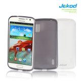 Caso Telefone TPU ou Samsung i9260/Galaxy Premier