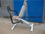 Uso idraulico delle donne della pressa della spalla della macchina di ginnastica (XR8003)
