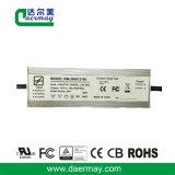 Controlador de LED de tensión constante de 12V 200W