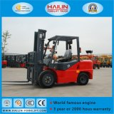 Competitive Pricesの経済的なDiesel Forklift
