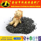 Carbonio attivato granulare a base di carbone dello iodio 950mg/G