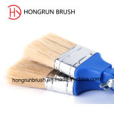Pinceles de cerda cepillo ajustable (HYP0045)