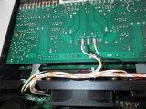 Haute énergie Amplifer, amplificateur professionnel de Fp10000q