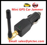 소형 GPS 차 방해기, 차량 GPS 신호 방해기