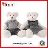 Vintage Suéter Ursinho Teddy Bear par