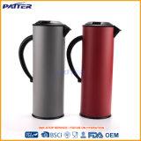 Caldaia domestica di vendita del caffè dell'acciaio inossidabile della boccetta della caldaia di tè del fornitore della Cina migliore