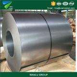 Gi/PPGI/Gl/Aluzinc/Cr/Hr Stahlblech-Ring-kohlenstoffarmer hochfester Stahlring