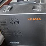 A máquina de gravura para a prata soa o laser 20W da fibra de Raycus