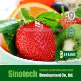 De planten- Vloeibare Meststof Bron van het Aminozuur