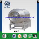 Vakuumfleisch-Walzen und Knetmaschine-Fleisch-Trommel-Maschine