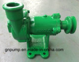 Супер миниая водяная помпа B25-25-80
