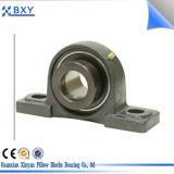 Buenas calificaciones serie UCP de 8 mm rodamientos rodamiento de chumacera de UCP208