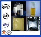 Ananbolic inyectable sano Drostanolone esteroide Propionat