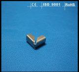 Pièces détachées personnalisées pour ordinateur Pièces détachées