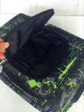 Nouveau sac à dos pliable de voyage de chariot