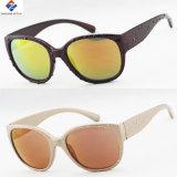 Alta qualidade e óculos de sol de vinda novos da forma com Ce FDA