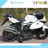 O carregador caçoa a motocicleta/barato PP elétricos Montar-no velomotor a pilhas