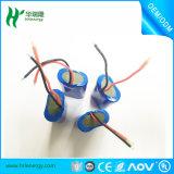 최신 판매 Li Po 14500 7.4V 리튬 건전지 팩