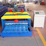 1080 machine à profiler Galzed tuile de toit
