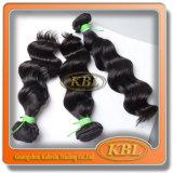 Brasilianisches Haar-/Hair-Extensions-/Human-Haar