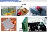 2016 самое последнее окно Casement конструкции UPVC
