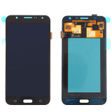 Pantalla completa De Negro LCD Samsung J7-Touch pour Samsung J7 noir Sam J7 J700 J710