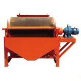 Qualitäts-nasses magnetisches Trennzeichen für Bergwerksausrüstung