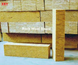 ベストセラーの熱絶縁体の防音の岩綿のボード