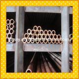 Tubo di rame del nichel, espansore del tubo di rame