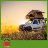 2016 heißes Sale Roof Top Tent für Outdoor Camping