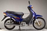 50cc для скутера Cub мотоцикл Biz100