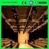 200 Dreieck-Binder-Aluminiumdreieck-Gefäß-Binder für Messen/Kasten-Binder/Dach-Binder/Binder/Aluminiumbinder/hellen Binder/Zapfen-Binder/Schrauben-Binder