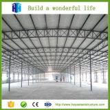 China utiliza el metal de acero auto almacenamiento la construcción de galpones Venta