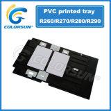 Epson & Canon를 위한 PVC 쟁반