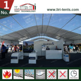 Tende della cupola del tetto dell'arco di 50m x di 30 nei UAE per l'evento ed il partito
