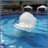 Riesiger aufblasbarer Shell-Pool-Gleitbetrieb für sich hin- und herbewegende Reihe