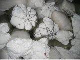 Essuyage de Rags/de bourre de coton/de coton Rags