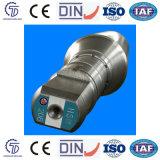 Холодная прессформа стальной Rolls для прокатного стана