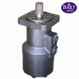 Pompe hydraulique de Mechinery de l'hydraulique et moteur, moteurs Bm1/Bm2/Bm3/Bm4/Bm5 hydrauliques